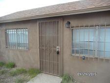 708 W 12th St Unit B, Casa Grande, AZ 85122