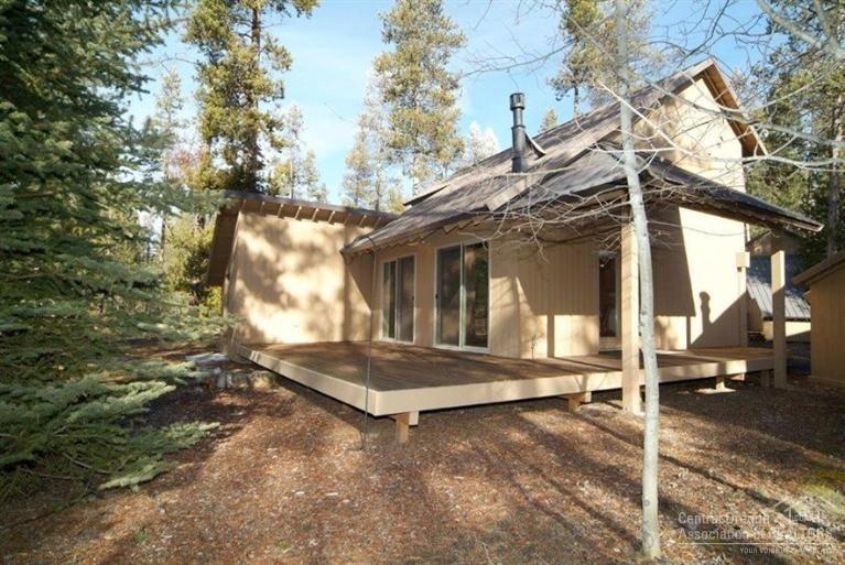 17603 cluster cabin ln sunriver or 97707