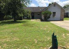 2166 White Pines Dr, Pensacola, FL 32526