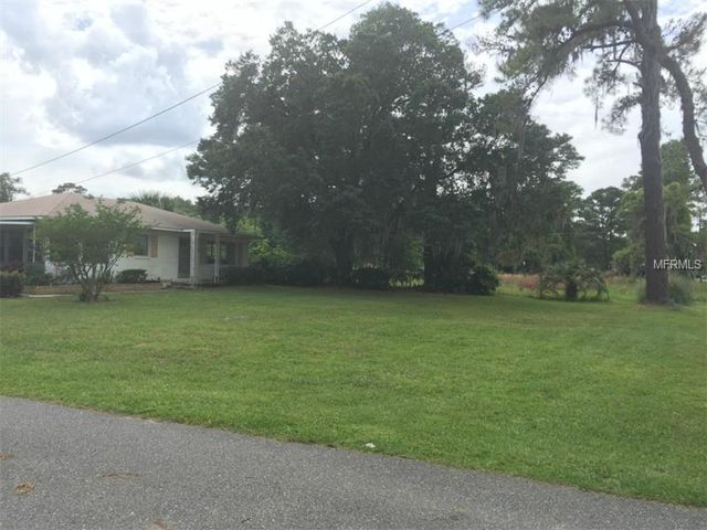 7936 county road 48 yalaha fl 34797 home for sale and