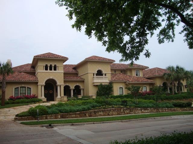 Public Property Records Dallas County
