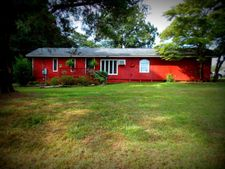 1951 County Road 46, Midland City, AL 36350