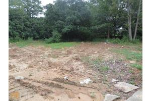1456 Fieldgreen Ct SW, Marietta, GA 30008