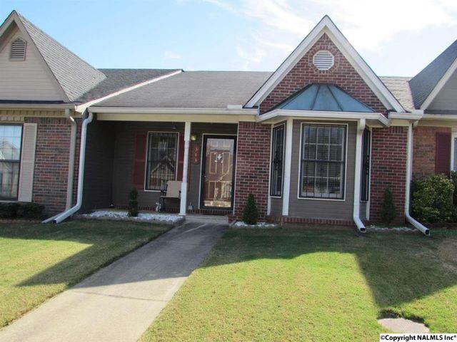 343 autumn ln sw decatur al 35601 home for sale and for Home builders decatur al