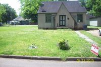 184 Maple Ave, Clarksdale, MS 38614