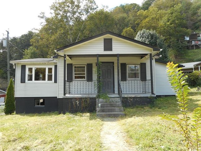 bonnyman singles Is a single family home located in bonnyman, ky this single family home is 1,500 sqft and on a lot of 19,602 sqft (or 045 acres) with 3 bedrooms, 2 baths and was built in 1970 this property was listed on zillow on 04/09/2018 and has been priced for sale at $119,000 zillow's zestimate® for 227 middles ridge road is $116,877.