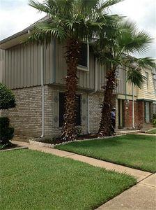 11002 Hammerly Blvd Apt 56, Houston, TX