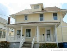 92 Townsend Ave, New Haven, CT 06512