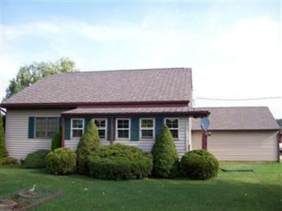 33590 Law Rd, Grafton, OH