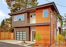 1236 Ne 102nd St, Seattle, WA 98125