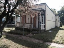 1907 N 28th St, Richmond, VA 23223