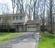 6226 Greenbriar Ter, Fayetteville, PA 17222