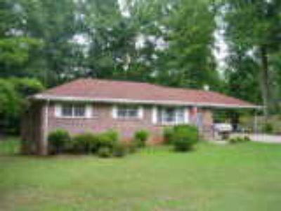 3457 Crane Dr Sw, Marietta, GA