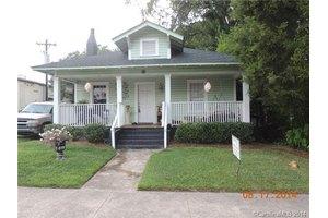 1325 Pecan Ave, Charlotte, NC 28205
