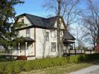 31921 S Ashland Ave, Beecher, IL 60401