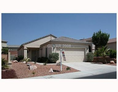 1836 High Mesa Dr, Henderson, NV