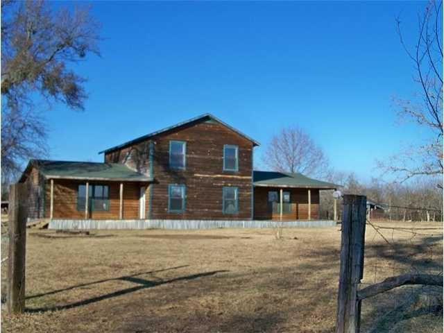 fort towson Results 1 - 25 of 28  search fort towson, ok homes for sale, real estate, and mls listings view for  sale listing photos, sold history, nearby sales, and use our.