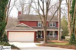 125 Cherrywood Trl, Greer, SC 29650