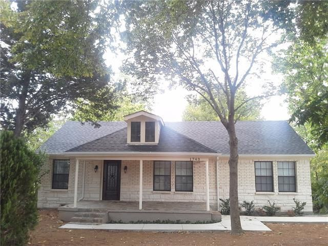 Property For Sale In Glenn Heights Tx
