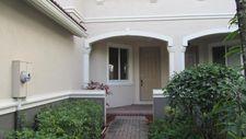 2209 Oakmont Dr, Riviera Beach, FL 33404