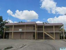 1117 N 8th St, Killeen, TX 76541