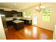 2005 Longmont Dr, Wake Forest, NC 27587