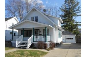 705 Wisconsin St, City of Watertown, WI 53094