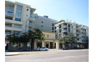 3812 Park Blvd Unit 314, San Diego, CA 92103