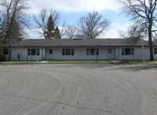 300 E Ave W, Lakota, ND 58344