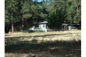 9900 Whiskey Slide Rd, Mountain Ranch, CA 95246