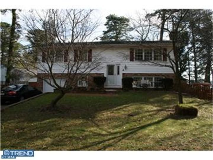 browns mills 440+ عنصر see homes for sale in browns mills, nj homefindercom is your local home source with millions of listings, and thousands of open houses updated daily.
