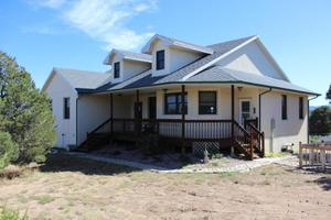 34 Elk Trl, Walsenburg, CO 81089