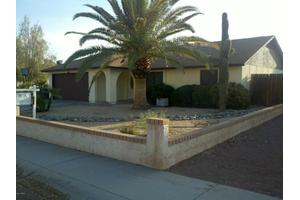 17818 N 35th St, Phoenix, AZ 85032