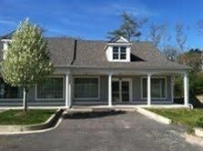 2 Center St, Mashpee, MA 02649