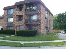 12724 S La Crosse Ave Apt 1A, Alsip, IL 60803