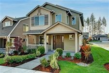 858 Crested Butte Blvd # 5336, Mount Vernon, WA 98273