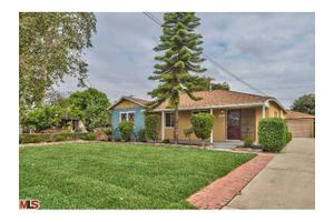 10015 Washington St, Bellflower, CA 90706