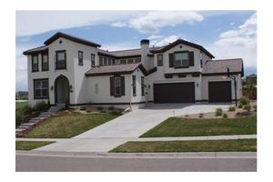 27061 E Long Cir, Aurora, CO 80016