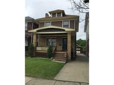 1135 Peermont Ave, Pittsburgh, PA 15216