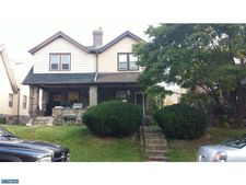 213 Marlboro Rd, Ardmore, PA 19003