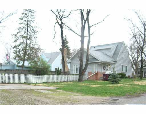54373 Maple Lane Ave South Bend In 46635 Realtor Com 174