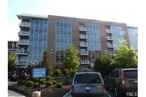 3304 Environ Way, Chapel Hill, NC 27517