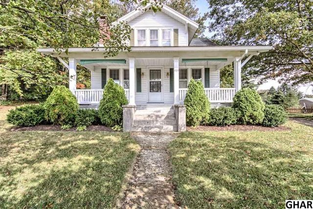 4509 carlisle rd gardners pa 17324 home for sale and