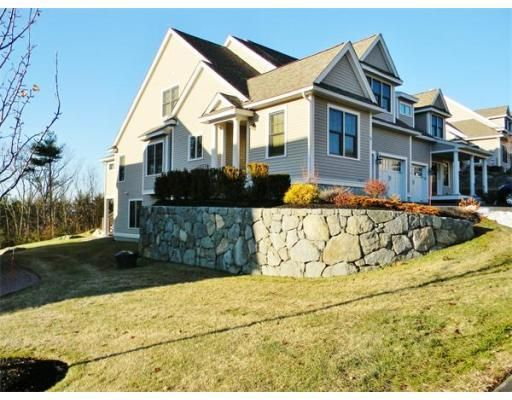 32 sunset ridge ln bolton ma 01740 home for sale and for Classic house of pizza bolton ma