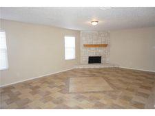 7908 Settlement Dr, Denton, TX 76210