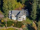 Photo of 1337 Chuckanut Crest Dr, Bellingham, WA 98229