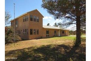 3514 N Keeling Ln, Willcox, AZ 85643