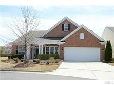 602 Corrigan Way, Cary, NC 27519