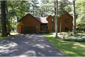4656 Pinery Point Ct, Junction City, WI 54443