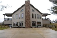 14300 Mount Perry Rd, Mount Perry, OH 43760